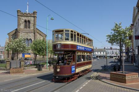 Bolton 66 Fleetwood_1600px